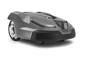 AUTOMOWER® 430XH