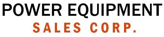 Outdoor Power Equipment Sales Corp.