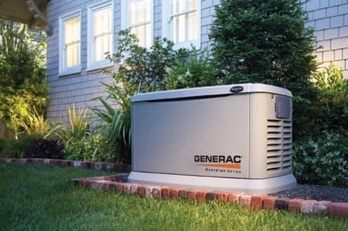 Buying a Generator? Everything You Need to Know